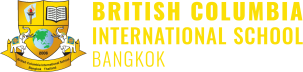 British Columbia International School Bangkok